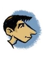 Charka (Cartoonist)