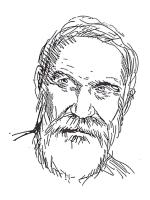 Kerman (Illustrator)