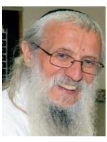 Mendelevich