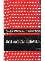 New Medical Dictionary