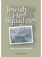 Jewish Hit Squad