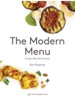 The Modern Menu (HC)