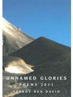Unnamed Glories