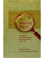 The Kasztner Report