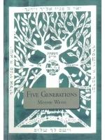 Five Generations