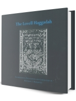 The Lovell Haggadah
