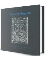 The Lovell Haggadah