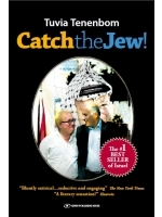 Catch the Jew!