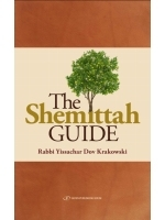 The Shemita Guide