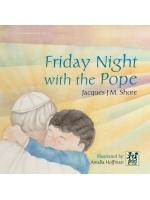 Friday Night With the Pope