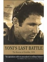 Yoni�s Last Battle