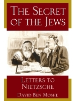 The Secret of the Jews