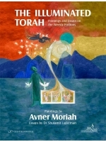 Illuminated Torah