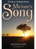 Miriam's Song (hc)