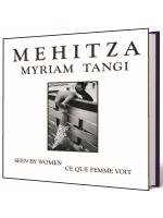 Mehitza