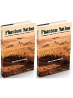 Phantom Nation (2 Volume Set)