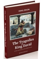 The Tragedies of King David