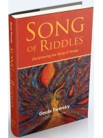 Song of Riddles