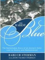 The Rarest Blue