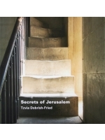 Secrets of Jerusalem