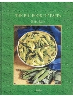 The Big Book Of Pasta