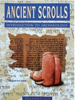 Ancient Scrolls