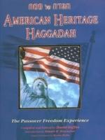 American Heritage Haggadah