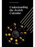 Understanding the Jewish Calendar