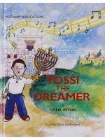 Yossi the Dreamer