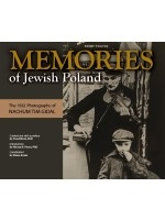 Memories of Jewish Poland