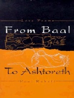 From Baal to Ashtoreth