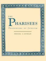 The Pharisees