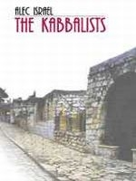 The Kabbalists