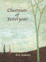 Chestnuts of Yesteryear