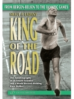 King of the Road
