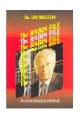 The Rabin File