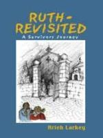 Ruth–Revisited