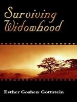 Surviving Widowhood