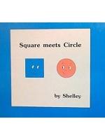 Square Meets Circle