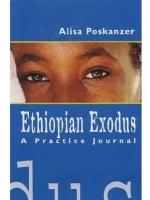Ethiopian Exodus