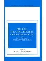Meeting the Challenges of a Changing Society