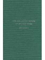 The Collected Works of Shlomo Pines Volume 1 Studies in Abu'l-Barakat Al-Bagdadi