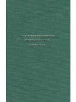 The Collected Works of Shlomo Pines Volume 3 Studies in the History of Arabic Philosophy