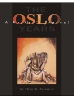 The Oslo Years
