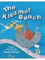 The Klezmer Bunch