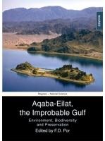 Aqaba-Eilat, the Improbable Gulf.