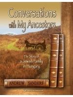 Conversations With my Ancestors