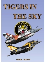 Aircraft of the World Volume 1 (Tigers in the Sky)
