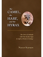 The Camel, the Hare, and the Hyrax