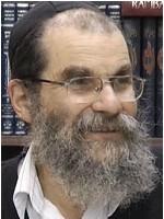 Touger (translator from Hebrew)